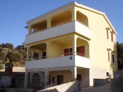 razanj accomodation