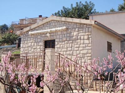 accommodation stomorska