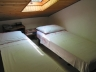 accommodation okrug gornji