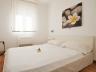 accommodation zadar
