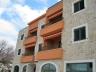 podstrana apartments