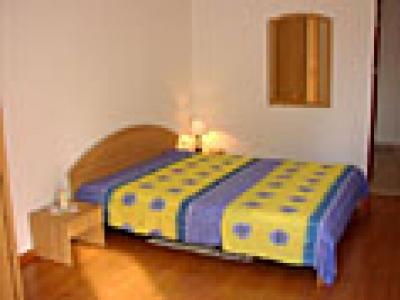 Vis alloggio alloggio privato no 4127 for Appart hotel 41