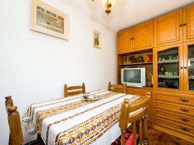 Dubrovnik smje taj privatni smje taj no 4536 for Appart hotel 45